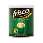 Frisco Coffee Granules 100 G R