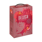 ORANGE RIVER DELUSH SWEET ROSE 3L