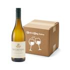 De Grendel Sauvignon Blanc 750ml x 6
