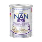 Nestle Nan HA 3 800g