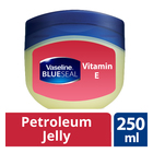 Vaseline Vitamin E Petroleum Jelly 250ml