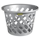 Addis Laundry Basket 36l