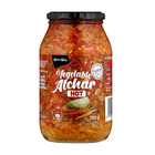 PnP Vegetable Atchar Hot 760g