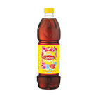 Lipton Raspberry Ice Tea 1.5 L