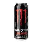 Monster Energy Drink Assault 500ml