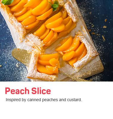 PnP-Summer-Recipe-Desserts-Peach-Slice-2018.jpg