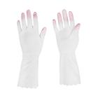 Hercules Silktouch Gloves La rge
