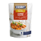 Denny Curry Sauce Butter Chi cken 415g