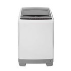 Defy 8kg Top Loader White