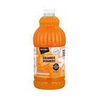PnP Orange Squash 2l