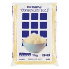 PnP No Name Rice 1kg