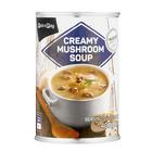Pnp Soup Mushroom 400gr
