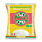 Ace Maize Rice In Poly Bag 2.5kg