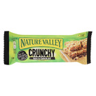 Nature Valley Grain Bars Oats And Chocol ate 2ea