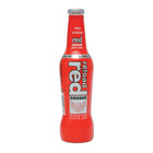 Red Square Re-load Enigizer Non Alcoholic 275ml