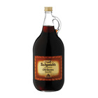 Sedgwicks Old Brown Sherry+dep 2l
