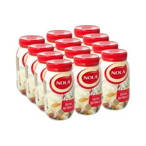 Nola Original Mayonnaise 750g x 12