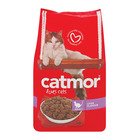 Catmor Liver Adult Cat Food 1.75kg