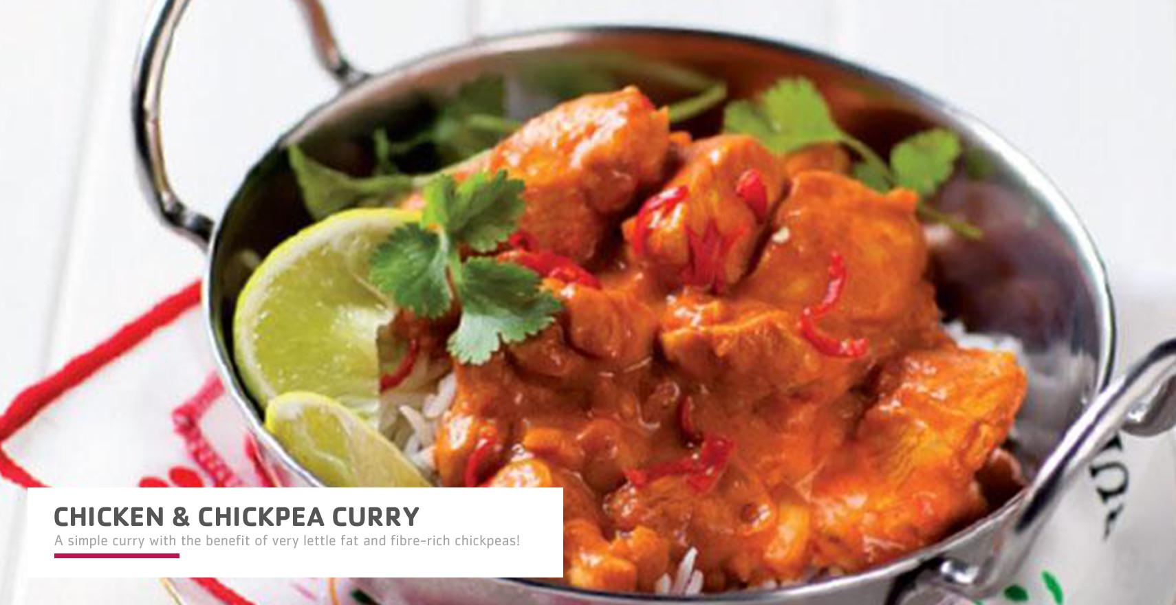 Chicken & Chickpea Curry recipe header image.jpg