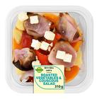 PnP Mediterranean Cous Cous Salad 310g
