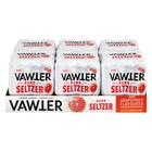 Vawter Hard Seltzer Grapefruit Can 440ml x 24