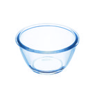 Pyrex Basic Mixing Bowl 1 Litre