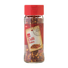 PnP Chilli Flakes 100ml
