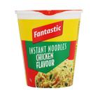 Fantastic Chicken Cup Noodles 70g