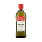 Pietro Coricelli Extra Virgin Olive Oil 500ml