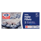 Sea Harvest Petit Hake Fillets 400g