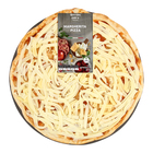 PnP Large Margherita Pizza 410g