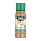 Ina Paarman's Herb & Garlic Seasoning 200ml