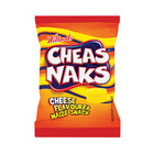 Willards Cheas Naks 40g