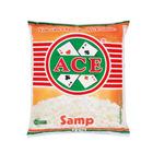 Ace Samp 2.5kg