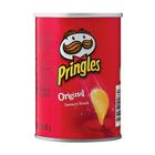 Pringles Original 42g