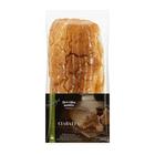 PnP Ciabatta Bread 400g