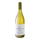 Kleine Zalze CS Chardonnay 750ml x 6
