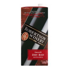 Robertson Winery Dry Red Wine 1l