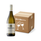 Diemersdal Sauvignon Blanc 750ml x 6