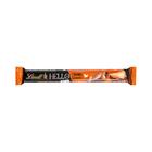 Lindt Hello Caramel Brownie 39g