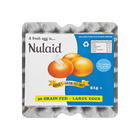 Nulaid Large Eggs 30s