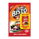 Bisto Instant Gravy Powder Meat Refill 150g