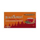 Black Forest Herbal Teabags 20ea