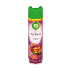 Airwick Air Freshener Potpourri 280ml