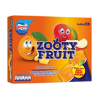 Nestle Zoot Tropic Splash Ice Cream 100ml