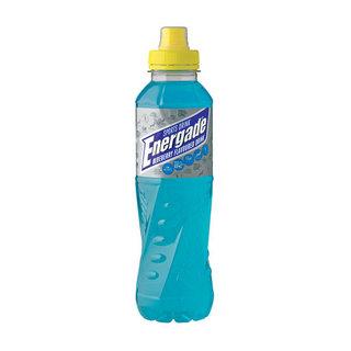 Energade Sports Drink Blueberry 500ml