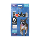 Bobtail BBQ Flavour Dog Food 8kg
