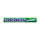Mentos Spearmint Roll 38g