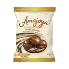 AMAJOYA DOUBLE CHOC CANDY 42GR