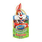 Beacon Racing Chocolate Bunny 84g